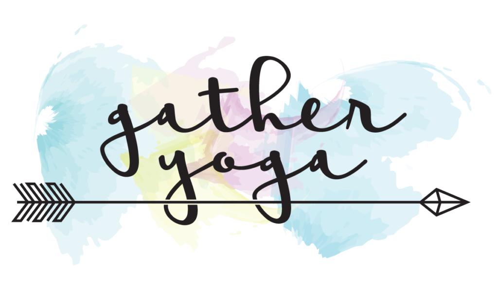Gather Yoga Studio Evergreen, CO