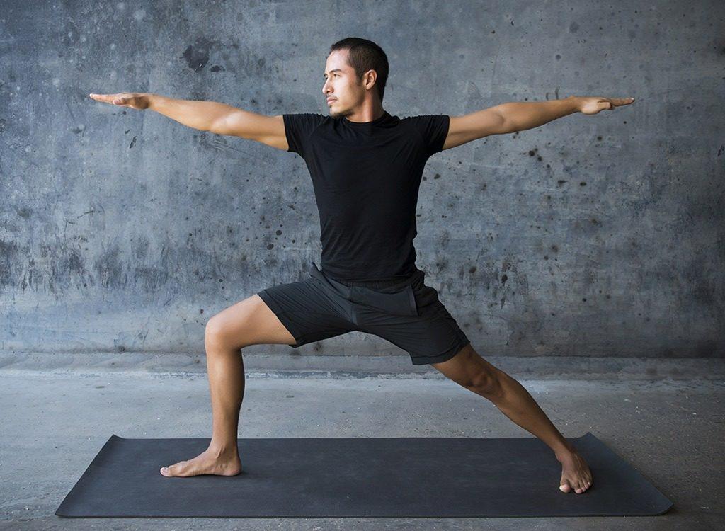 Beginner Yoga Classes Evergreen, CO